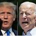 استطلاع بين ترامب وبايدن .. من تميل للفوز في الانتخابات الرئاسية؟