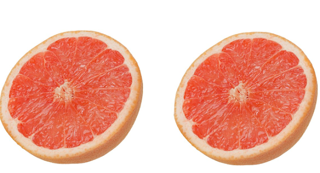 Grapefruit meaning in hindi, Spanish, tamil, telugu, malayalam, urdu, kannada name, gujarati, in marathi, indian name, marathi, tamil, english, other names called as, translation
