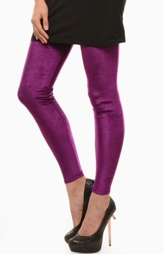 girls tights fashion fancy tights collection printed and