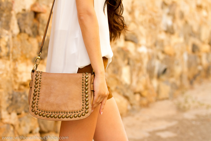 Gladiator SandalsWith Blog Shorts Or And Without Suede Shoes OiZkuPXT