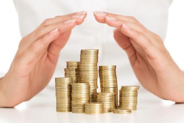 3 Tips Dasar Memilih Asuransi Jiwa Bagi Pemula