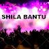 Shila Bantu - SHOW LIVE BOKO 2020 l Download