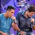 Danilo Reis e Rafael lançam clipe de nova música de trabalho