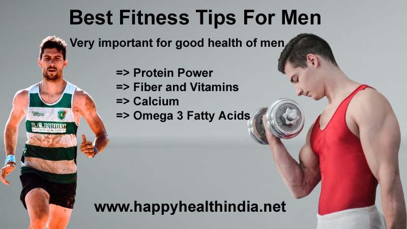 best fitness tips for men, men fitness tips, fitness tips, best fitness tips,