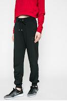 pantaloni-de-trening-dama-3