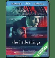 PEQUEÑOS SECRETOS (2021) 1080P HD MKV ESPAÑOL LATINO