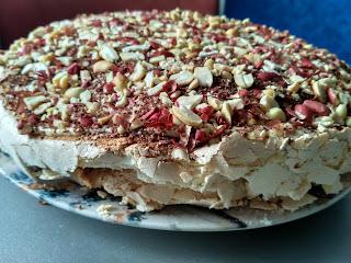 вкусно готовим, настроение своими руками, быстро и вкусно, готовим дома, едим дома, киевский торт, вкусные рецепты