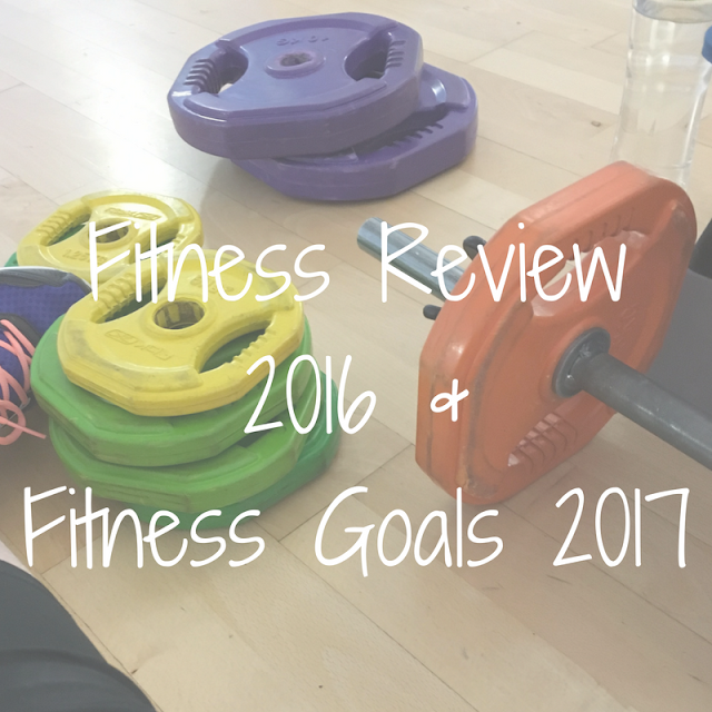 Teacups_and_Buttondrops_FitnessReview2016