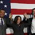 Feinstein Backs Newsom Ally, Former Staffer, For U.S. Senate Appointment