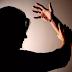 Notificações de crimes contra mulheres aumentam 160% em cinco anos no Rio Grande do Norte