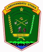 Pengumuman CPNS PEMKAB Labuhanbatu Utara formasi  Pengumuman CPNS Labura (Kabupaten Labuhanbatu Utara) 2021