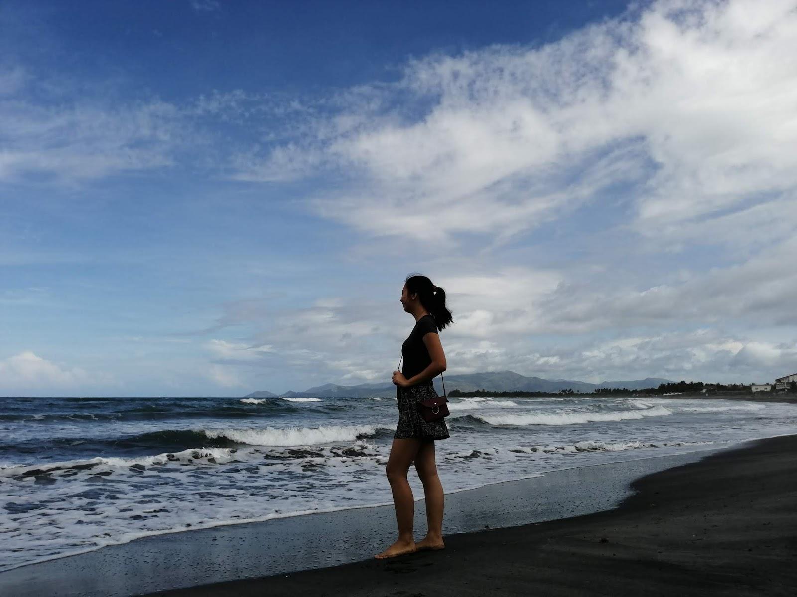 Life blogger Teresa Gueco wrote a letter
