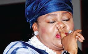 Stella Oduah, Aviation Minister, News, Court order
