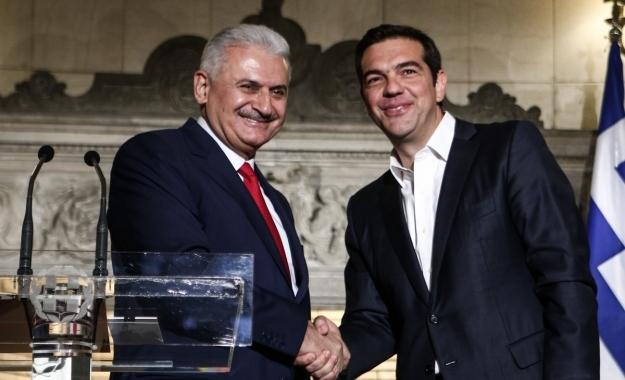 Κυπριακό: Νέοι κίνδυνοι λόγω εμπλοκής Μέρκελ