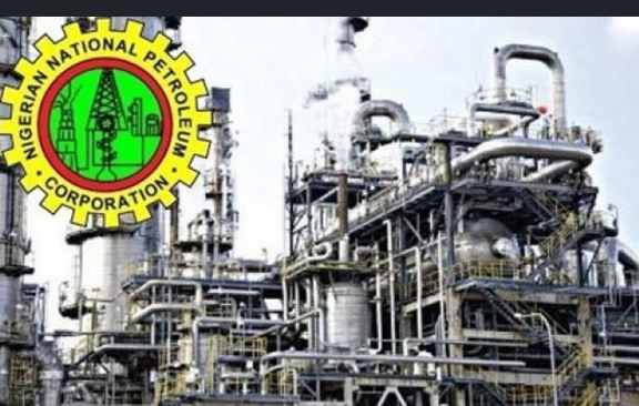 NNPC still performing poorly, below global benchmarks — Audited reports