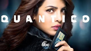 Download Quantico Season 2 Episode 3 Full Video