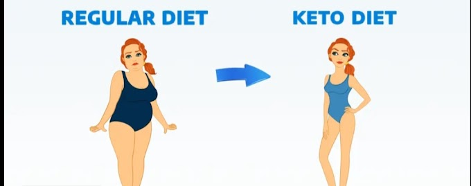 How can we maintain our good body shape | Custom keto diet plan review by real user