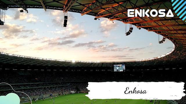 Jual Jersey Bola Sukabumi di Enkosa Sport 085715767589