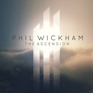LYRICS + VIDEO: Phil Wickham - This Is Amazing Grace