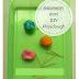 Membuat Geometri dari DIY Playdough