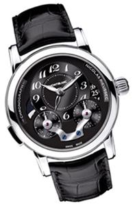 48802a89378 Nos últimos anos a marca alemã construiu forte presença no mercado chinês