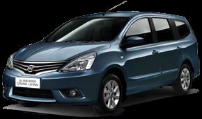memang menjadi problem banyak pemilik kendaraan bermotor khususnya mobil karena kondisi m Nissan Grand Livina Pincang Setelah Di Tune Up