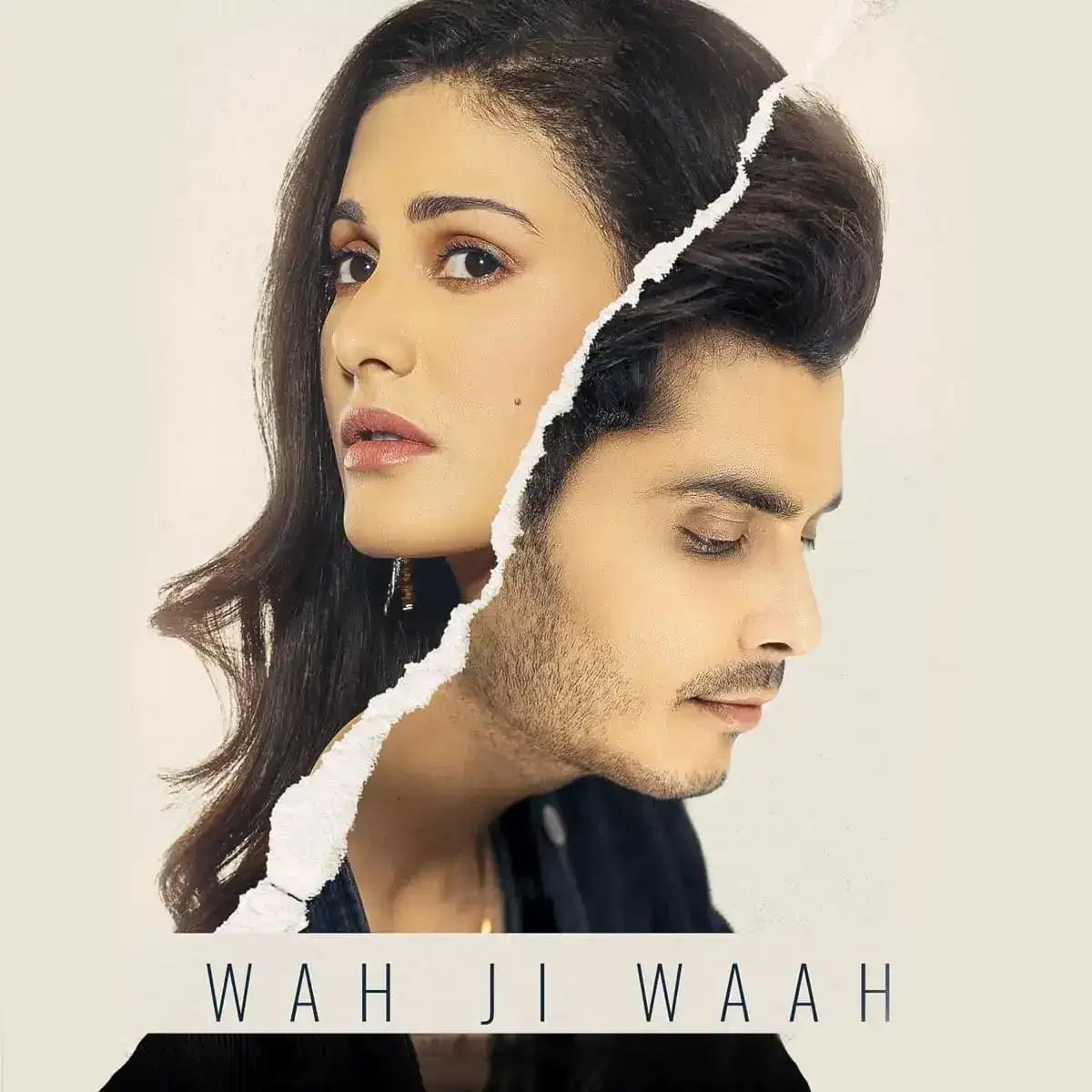 Wah Ji Waah Gurnazar MP3 Song & Full Video Download With Lyrics