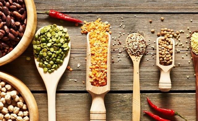vegan-vegan_recipes-vegan_meal-meal_for_vegan-vegan_protein_source-vegan_pancakes-vegan_bodybuilder