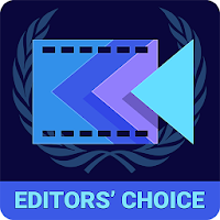 ActionDirector Video Editor - Edit Videos Fast Apk free Download for Android