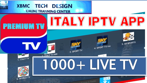 Download PremiumTV APK- FREE (Live) Channel Stream Update(Pro) IPTV Apk For Android Streaming World Live Tv ,TV Shows,Sports,Movie on Android Quick PremiumTV Beta IPTV APK- FREE (Live) Channel Stream Update(Pro)IPTV Android Apk Watch World Premium Cable Live Channel or TV Shows on Android