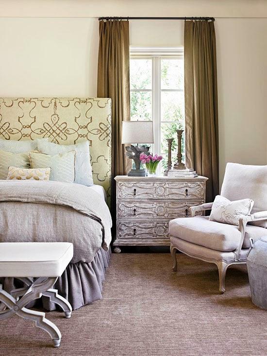 2014 Amazing Master Bedroom Decorating Ideas on Amazing Bedroom  id=61491