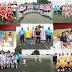 Irêcê e Cruz das Almas saem com a vitória na fase de grupos do Torneio de Futebol CAAB