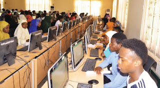 JAMB to release 2019 UTME results tomorrow