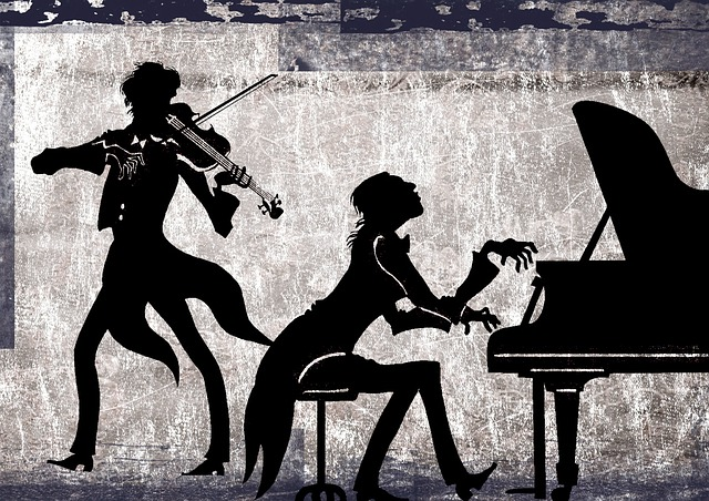 musicoterapia
