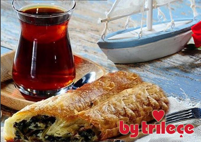 by-trilece-ispanakli-kiymali-patatesli-peynirli-bosnak-boregi