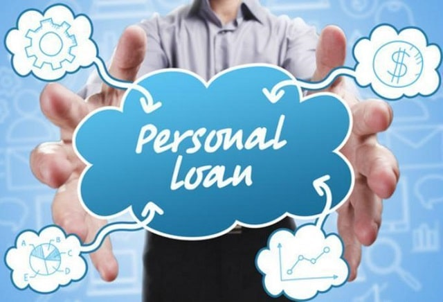 mistakes avoid taking out personal loan borrowing money