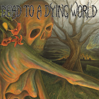 https://deadtoadyingworld.bandcamp.com/album/dead-to-a-dying-world