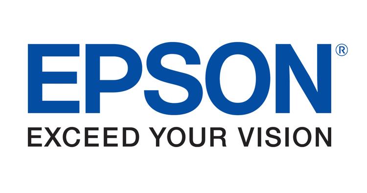 Info Lowongan Kerja di PT EPSON INDONESIA Terbaru 2018 - Via Pos