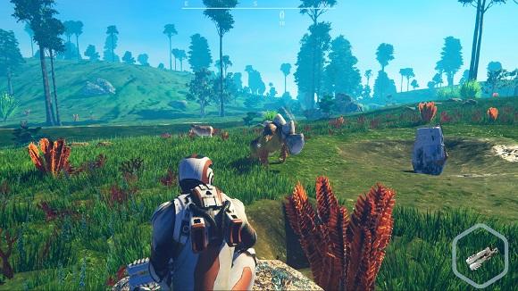 planet-nomads-pc-screenshot-www.ovagames.com-1