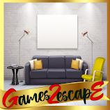 Play Games2Escape - G2E Luxury…