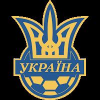 https://partidosdelaroja.blogspot.cl/2010/09/ucrania.html
