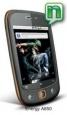 35 Harga Ponsel Android Terbaru Maret 2013