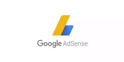 Top 12 Google Adsense Approval Trick For Fast Approval