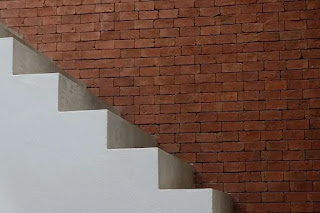 सपने में सीढ़ियां देखना, sapne me sidi dekhna