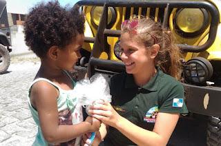 http://vnoticia.com.br/noticia/2071-solidariedade-jeep-clube-de-sjb-distribui-mais-de-1000-brinquedos-para-criancas-carentes
