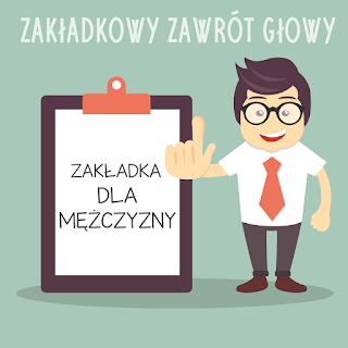 http://www.pasje-magos.pl/2018/06/zakadkowy-zawrot-gowy-wielkanocne.html
