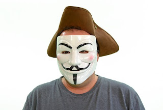 How to became a white hat hackers