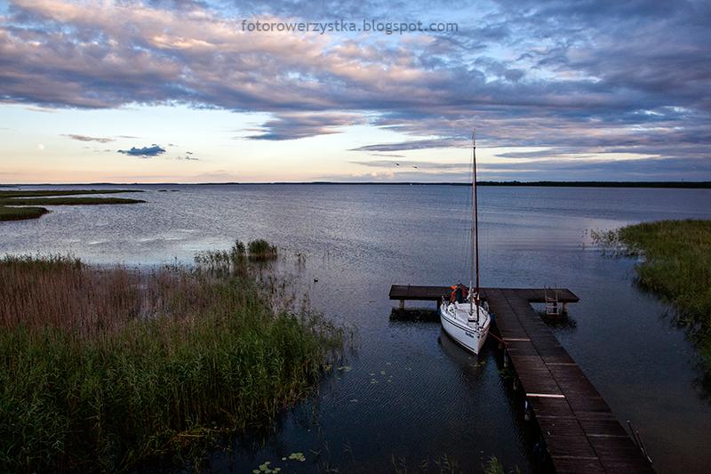 Jezioro Sniardwy