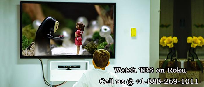 Go Roku : Pluto TV Activation on Your Roku
