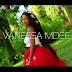 VIDEO | Vanessa Mdee Ft. Reekado Banks – Bambino